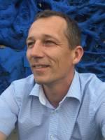 Andreas Gramsel