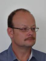 Alexander Draskovits