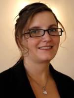 Sandra Peischl